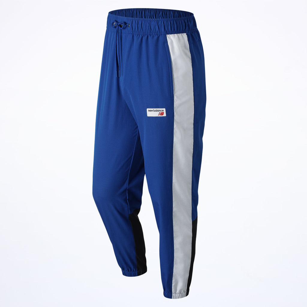 New Balance Windbreaker Pants