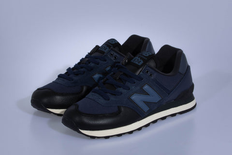New Balance ML 574 LHG