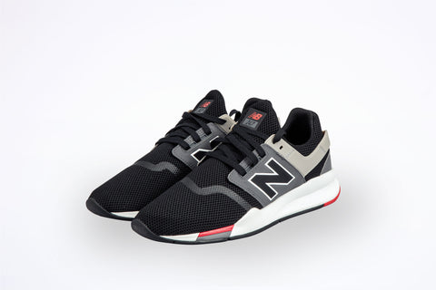 New Balance MS 247 FB