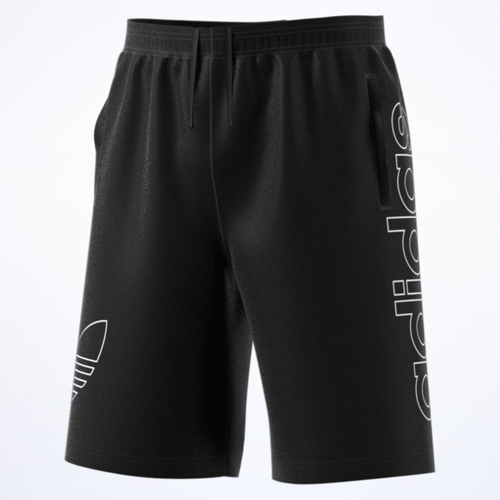 adidas Outline Short black