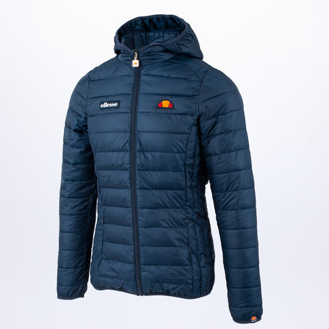 ellesse Lompard Padded Jacket