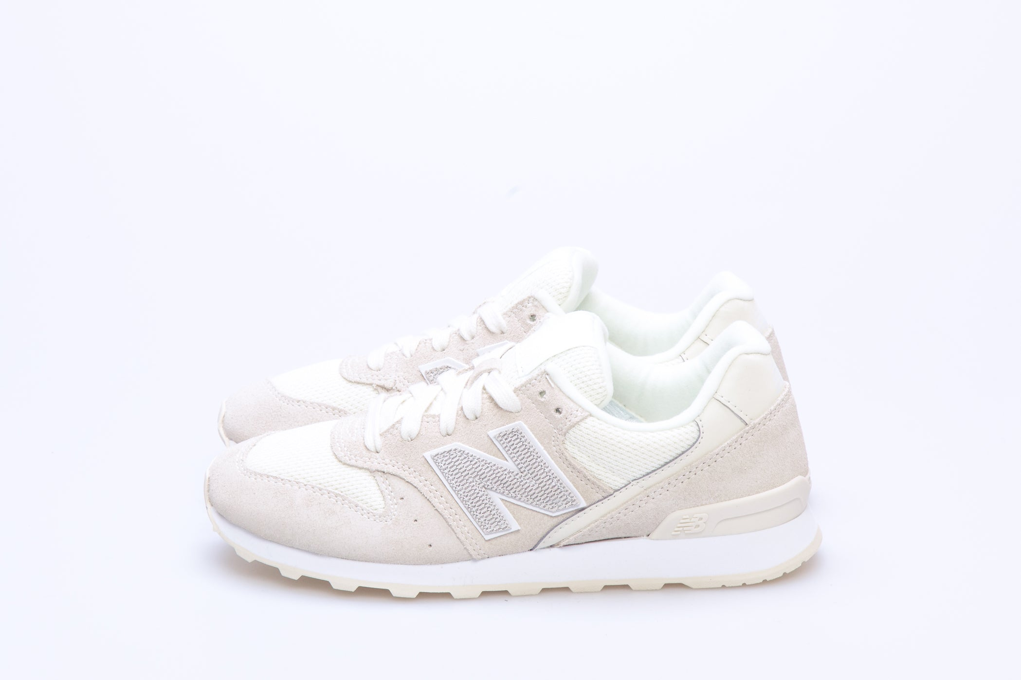 New Balance New Balance WR 996 LCB - Edelvice Sneaker Muenchen