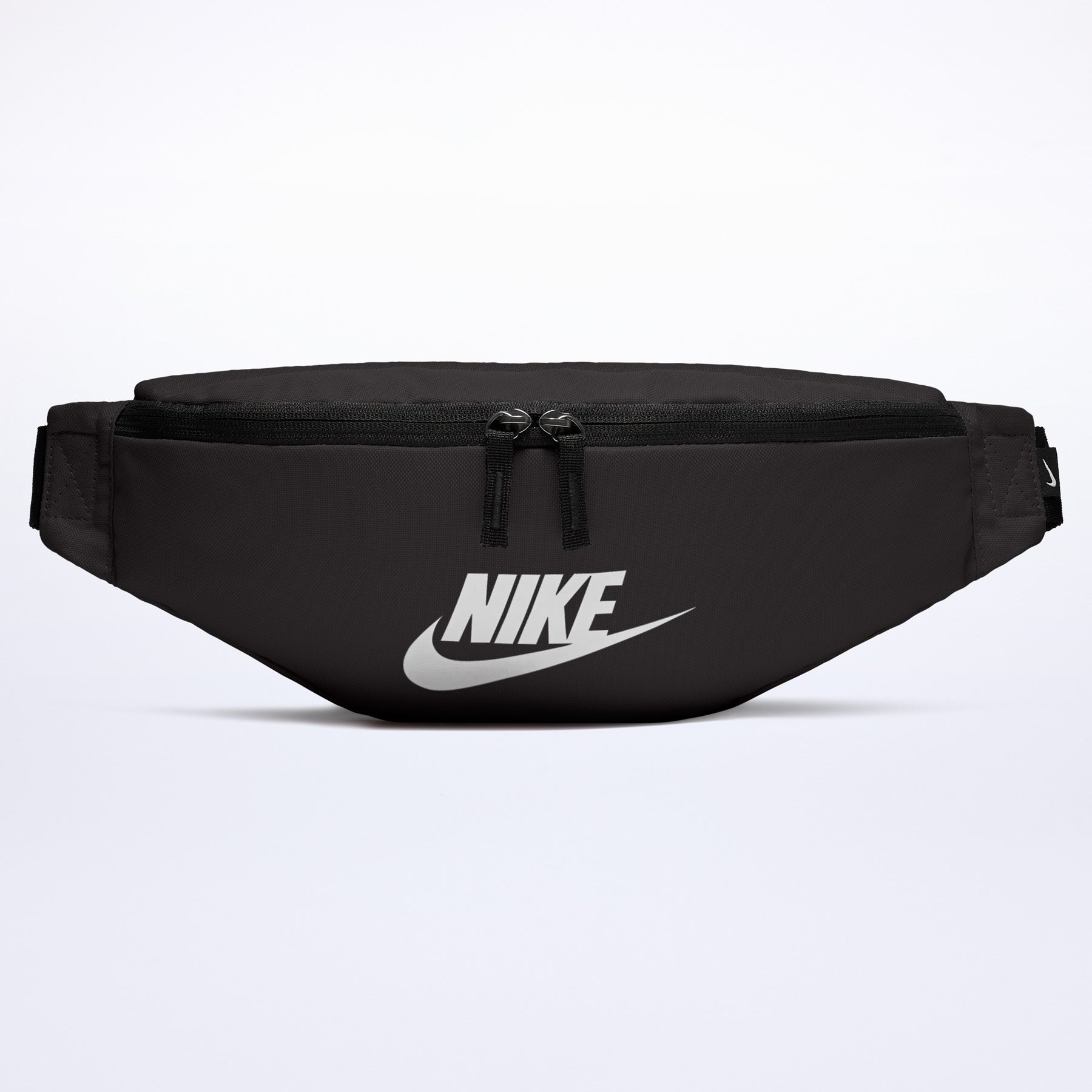 Nike Nike Heritage Hip Pack - Edelvice Sneaker Muenchen