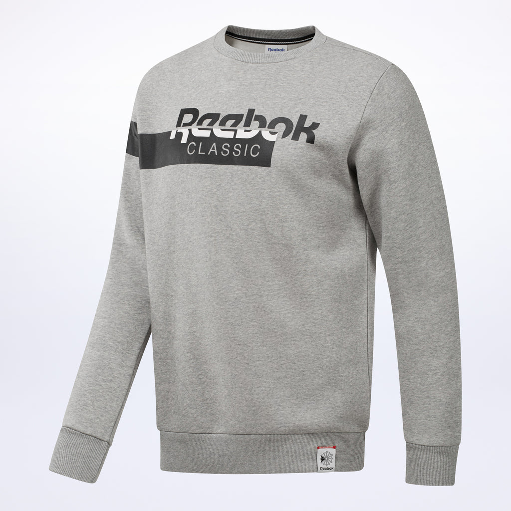 Reebok AC F DIS Fleece