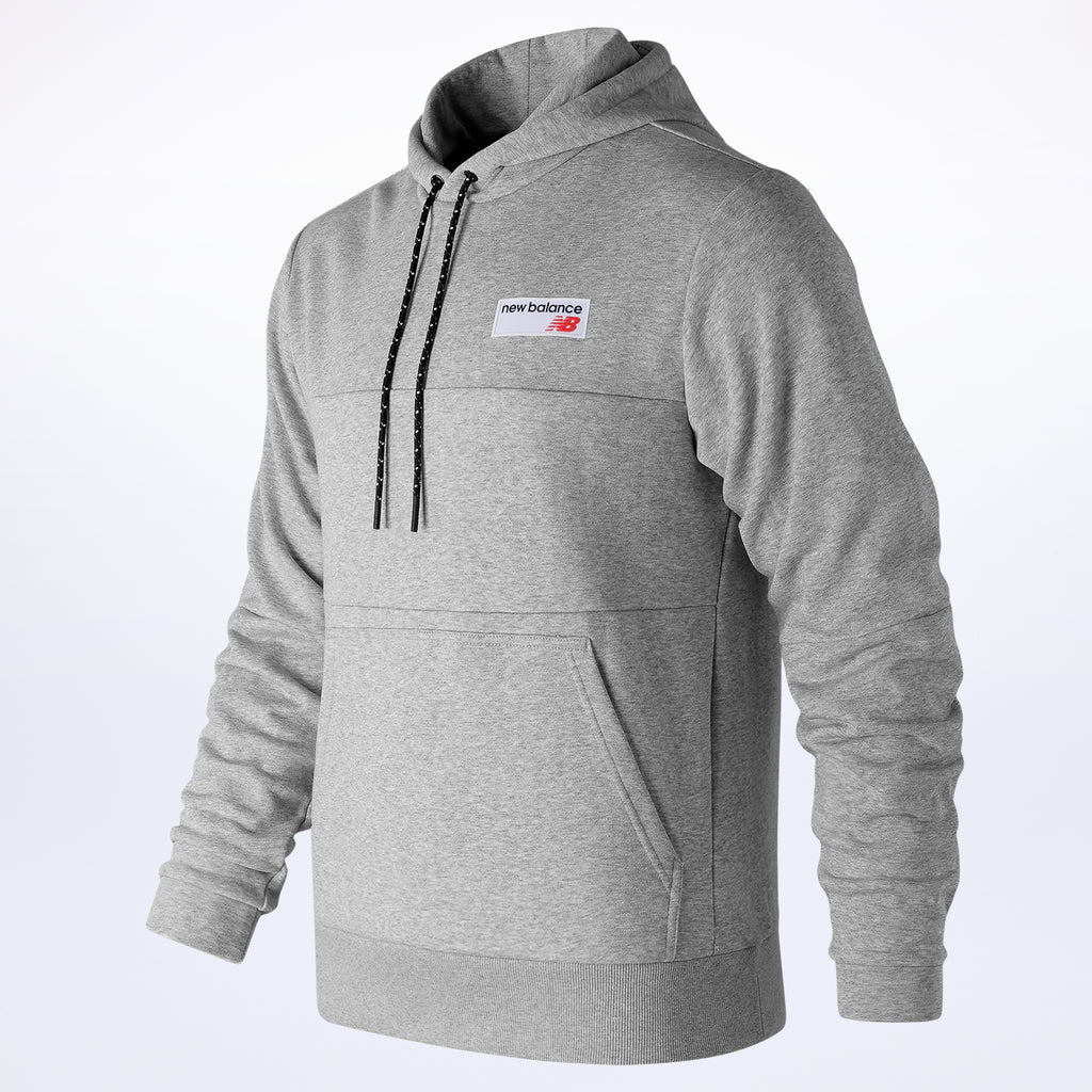 New Balance Athletic 78 Pullover