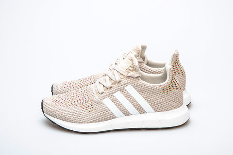 adidas Wmns Swift Run