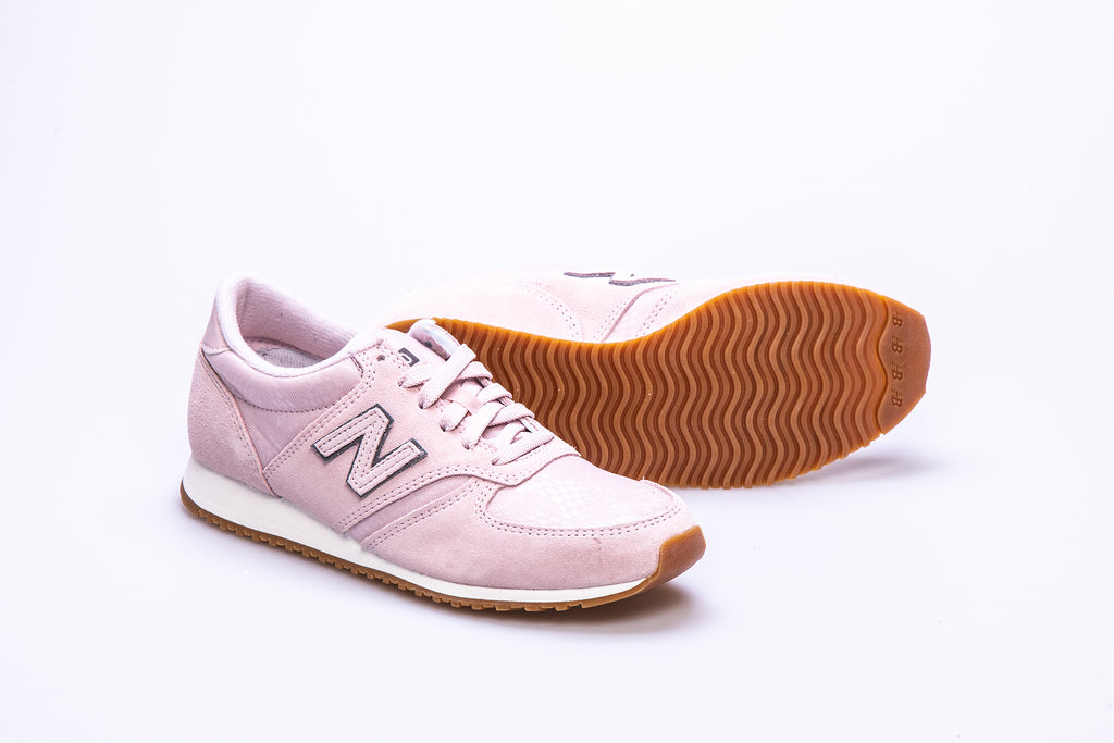 New Balance WL 420 PGP