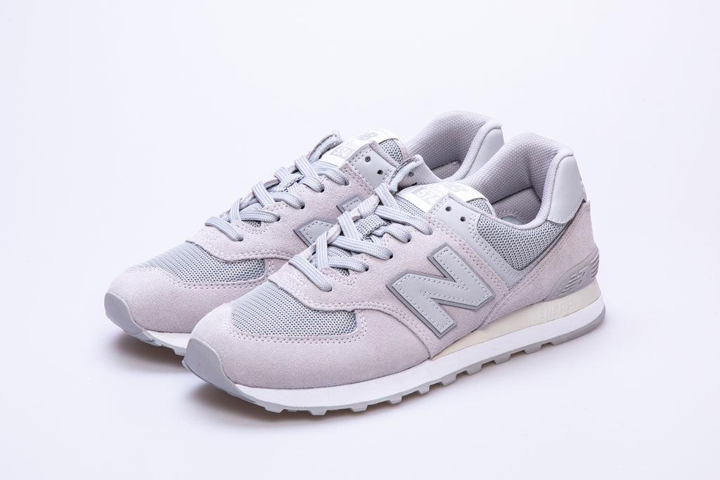 New Balance ML 574 ETC
