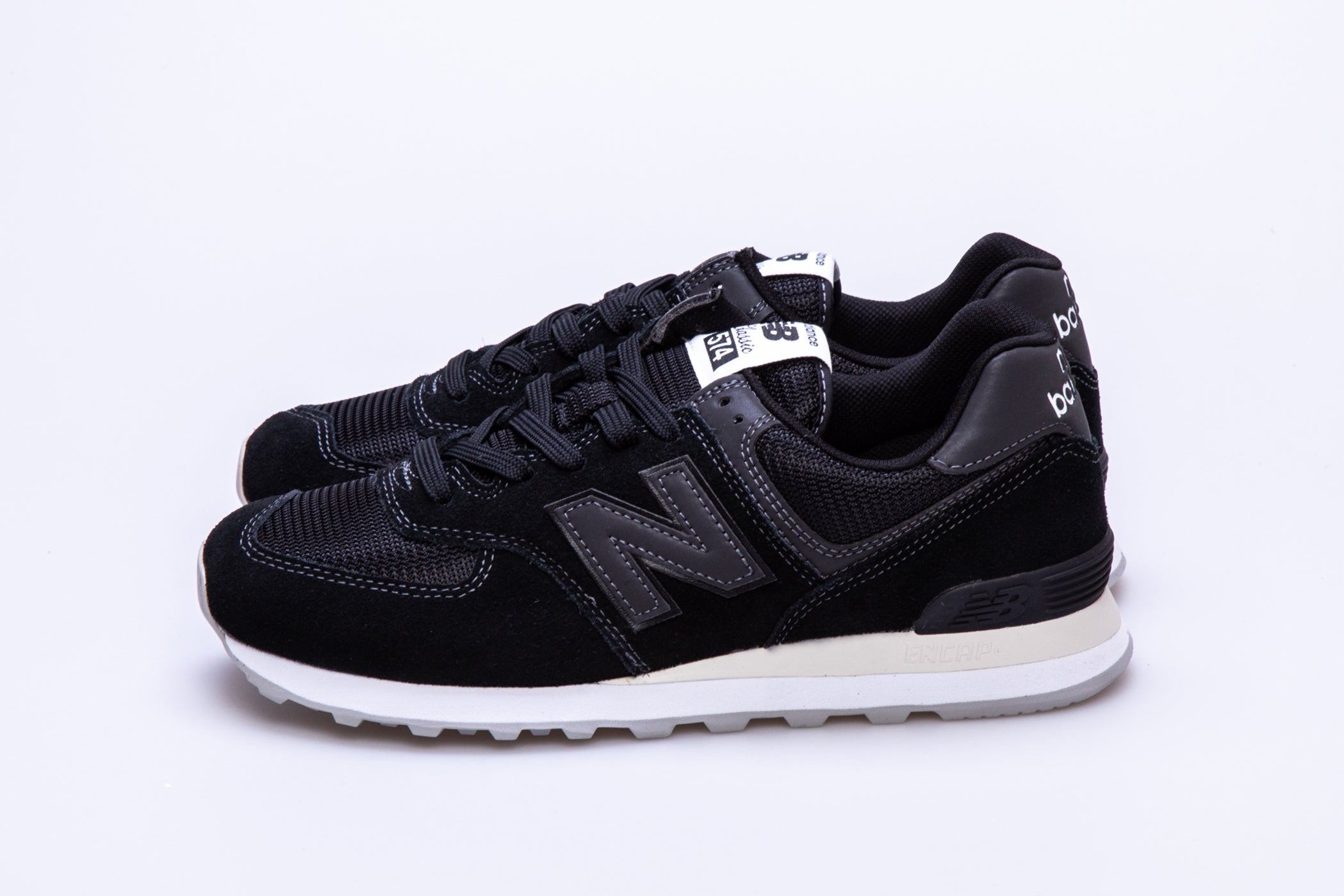 New Balance ML 574 ETA