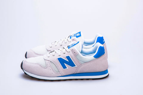 New Balance ML 373 SWB