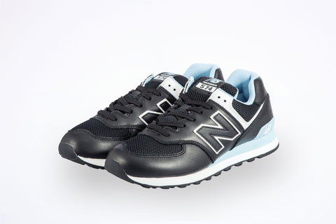 New Balance ML 574 NSE