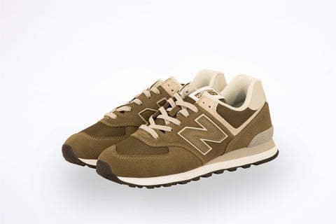 New Balance ML 574 EGO
