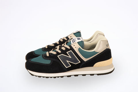 New Balance ML 574 ESS