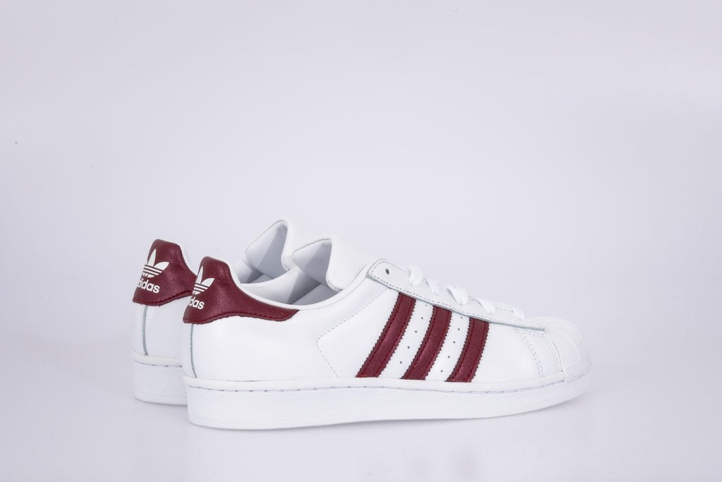 adidas Wmns Superstar