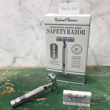 Rockwell Razors Safety Razor 2C