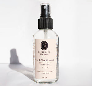 Sal de Mar Hair Mist