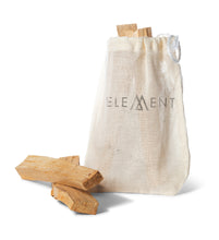 Palo Santo Clearing Bundle