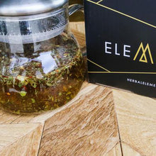 Element Loose-Leaf Teapot