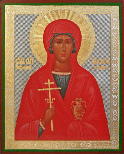 Anastasia Great Martyr