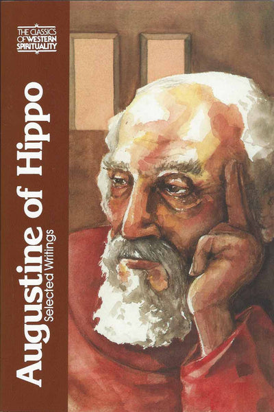 Augustine of Hippo Writings