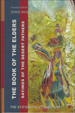 Book of the Elders Sayings