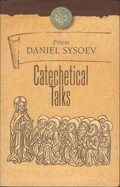 Catechetical Talks