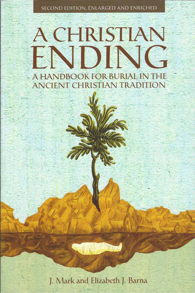 Christian Ending 2nd Edition