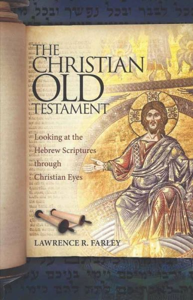 Christian Old Testament Farley
