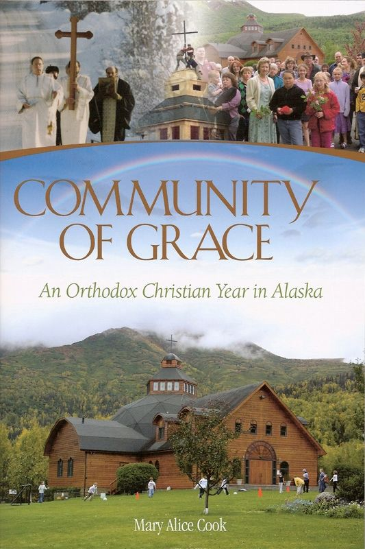 Community of Grace
