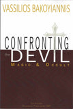 Confronting the Devil Magic and Occult