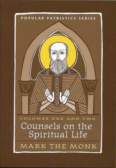 Counsels on the Spiritual Life