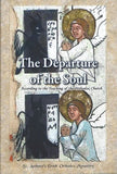 Departure of the Soul