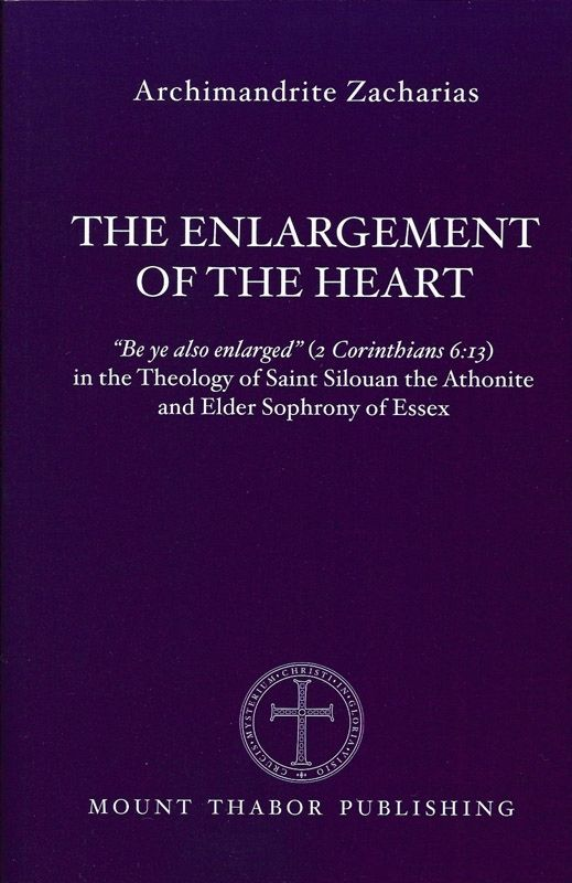 Enlargement of the Heart