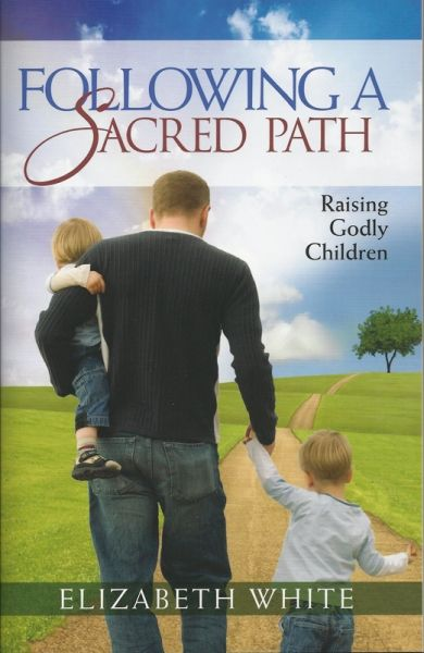 Following a Sacred Path