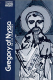 Gregory of Nyssa Life of Moses