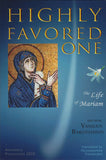 Highly Favored One by Bakoyiannis