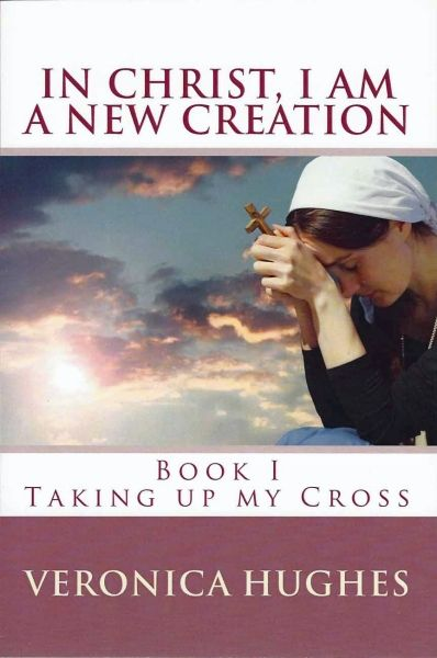 In Christ I am a New Creation1