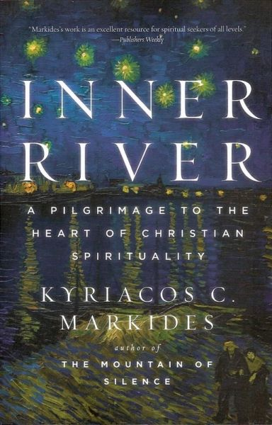 Inner River Kyriacos. Markides
