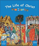 Life of Christ in Icons