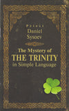 Mystery of the Trinity Simple