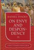 On Envy and Despondency
