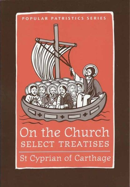 On the Church Select Treatises
