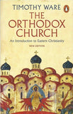 Orthodox Church Ware