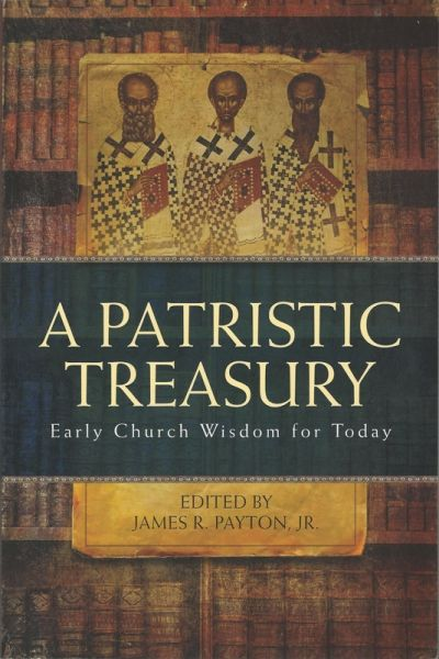 Patristic Treasury