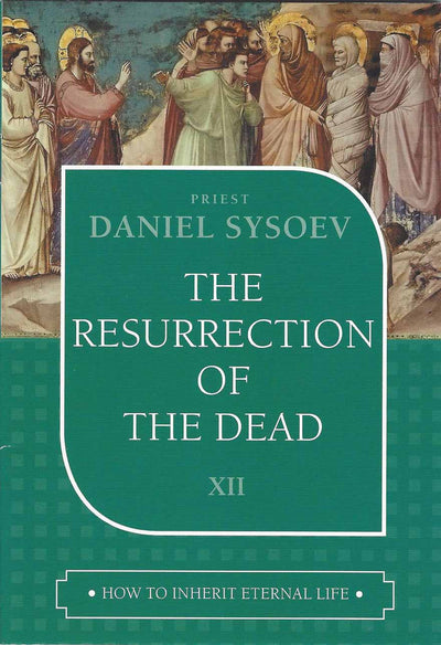Resurrection of the Dead