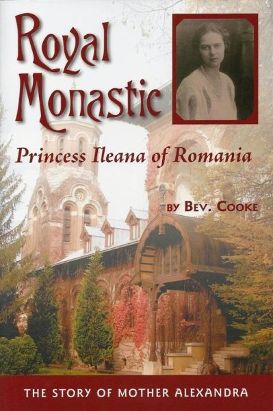 Royal Monastic Romania