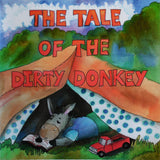 Tale of the Dirty Donkey