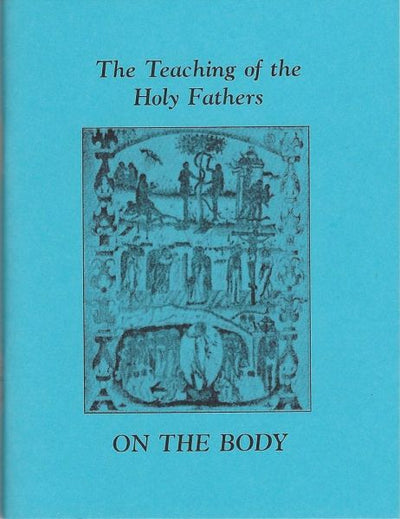 Teaching On the Body