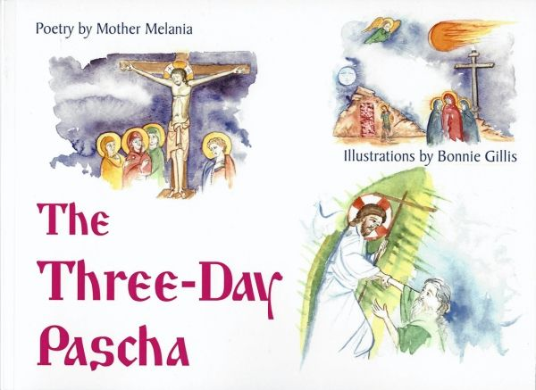 Three Day Pascha