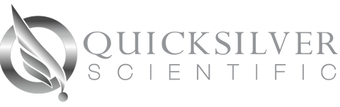 Quicksilver-Scientific-Logo